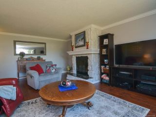 Photo 11: 3797 MEREDITH DRIVE in ROYSTON: CV Courtenay South House for sale (Comox Valley)  : MLS®# 771388