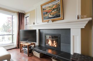 Photo 8: 336 W 27TH Street in North Vancouver: Upper Lonsdale House for sale : MLS®# R2267811