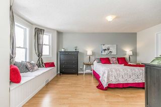 Photo 22: 41 Natanya Boulevard in Georgina: Keswick North House (2-Storey) for sale : MLS®# N5111764