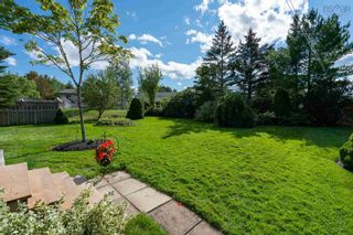 Photo 30: 45 Ascot Way in Lower Sackville: 25-Sackville Residential for sale (Halifax-Dartmouth)  : MLS®# 202123084