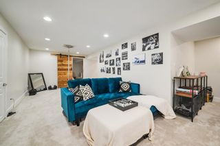 Photo 21: 3431 32 Street SW in Calgary: Rutland Park Detached for sale : MLS®# A1081195