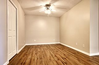 Photo 6: 509 55 ARBOUR GROVE Close NW in Calgary: Arbour Lake Apartment for sale : MLS®# A1096357