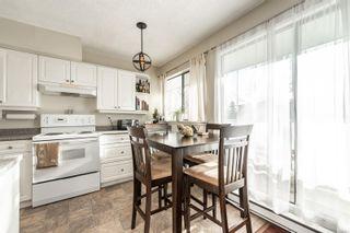 Photo 6: 301 1366 Hillside Ave in : Vi Oaklands Condo for sale (Victoria)  : MLS®# 863851