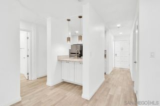Photo 1: CITY HEIGHTS Condo for sale : 2 bedrooms : 4041 Oakcrest Drive #203 in San Diego