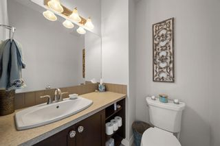 Photo 20: 665 West Highland Crescent: Carstairs Detached for sale : MLS®# A1105133