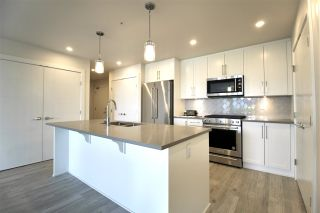 """Photo 3: 601 2565 WARE Street in Abbotsford: Central Abbotsford Condo for sale in """"MILL DISTRICT"""" : MLS®# R2440722"""