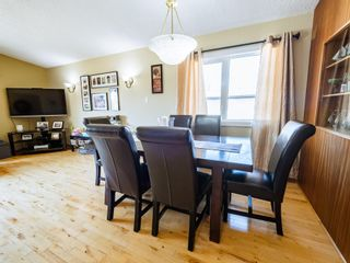 Photo 10: 9835 74 Street in Edmonton: Zone 19 House for sale : MLS®# E4253593