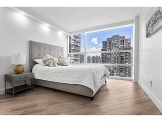"""Photo 17: 1210 1050 BURRARD Street in Vancouver: Downtown VW Condo for sale in """"WALL CENTRE"""" (Vancouver West)  : MLS®# R2587308"""