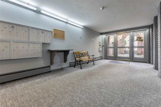 Photo 17: 308 225 W 3RD Street in North Vancouver: Lower Lonsdale Condo for sale : MLS®# R2558056