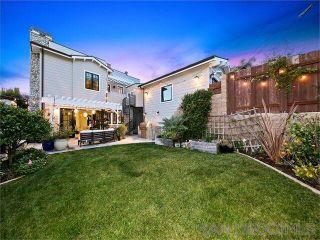 Photo 18: LA JOLLA House for sale : 5 bedrooms : 5531 Taft Ave