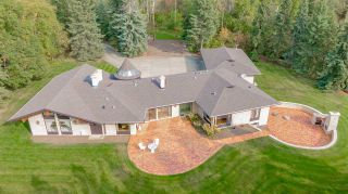 Photo 4: 2 26225 TWP RD 511: Rural Parkland County House for sale : MLS®# E4216198