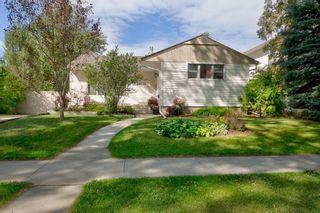 Photo 1: 14636 92A Avenue in Edmonton: Zone 10 House for sale : MLS®# E4262544