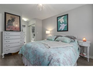 """Photo 13: 69 1973 WINFIELD Drive in Abbotsford: Abbotsford East Townhouse for sale in """"Belmont Ridge"""" : MLS®# R2402729"""
