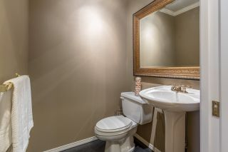 Photo 12: 1925 COQUITLAM Avenue in Port Coquitlam: Glenwood PQ House for sale : MLS®# R2534642