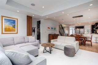 Photo 15: 10818B 60 Avenue in Edmonton: Zone 15 House for sale : MLS®# E4220988