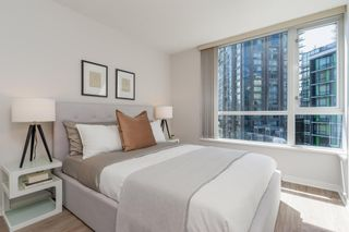Photo 9: 907 1212 HOWE STREET in Vancouver: Downtown VW Condo for sale (Vancouver West)  : MLS®# R2606200