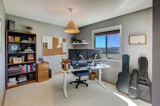 Photo 21: 47 Citadel Crest Park NW in Calgary: Citadel Detached for sale : MLS®# A1121651