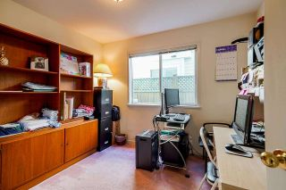 Photo 18: 3736 MCKAY Drive in Richmond: West Cambie House for sale : MLS®# R2588433