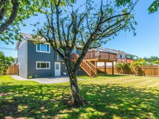 Photo 39: 6122 Brickyard Rd in NANAIMO: Na North Nanaimo House for sale (Nanaimo)  : MLS®# 842208