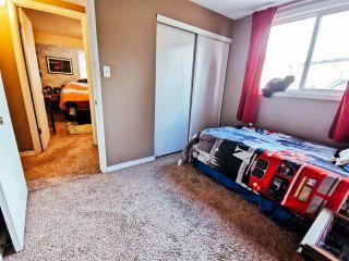 Photo 31: 4352 76 Street in Edmonton: Zone 29 Townhouse for sale : MLS®# E4240393