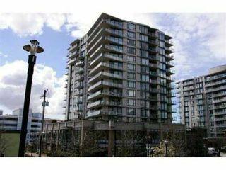 Photo 7: View Condo Time Building
