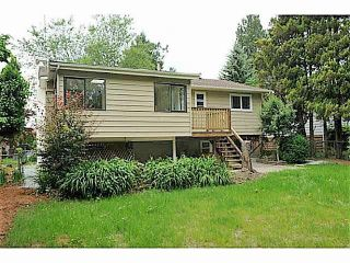 Photo 16: 12094 GREENWELL Street in Maple Ridge: East Central House for sale : MLS®# R2385087