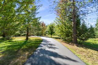 Photo 7: 5521 Northwest 10 Avenue in Salmon Arm: Gleneden House for sale : MLS®# 10239811