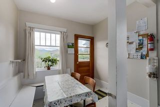 Photo 10: 3793 W 24TH Avenue in Vancouver: Dunbar House for sale (Vancouver West)  : MLS®# R2072667