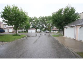 Photo 34: 1246 15 Street SE in Calgary: Inglewood House for sale : MLS®# C4022029