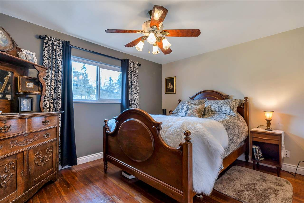 Photo 14: Photos: 2551 PARK Drive in Abbotsford: Central Abbotsford House for sale : MLS®# R2533422