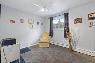 Photo 19:  in Calgary: Beltline Apartment for sale : MLS®# A1073910