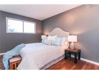 Photo 20: 1 6424 4 Street NE in Calgary: Thorncliffe House for sale : MLS®# C4035130