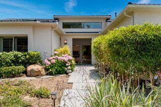 Photo 48: LA JOLLA House for sale : 4 bedrooms : 6830 Paseo Laredo