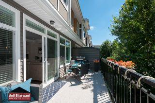 "Photo 13: 38 11461 236 Street in Maple Ridge: Cottonwood MR Townhouse for sale in ""TWO BIRDS"" : MLS®# R2480673"