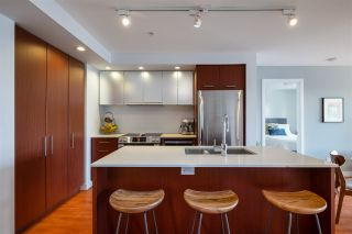 """Photo 37: 303 221 E 3RD Street in North Vancouver: Lower Lonsdale Condo for sale in """"Orizon on Third"""" : MLS®# R2570264"""