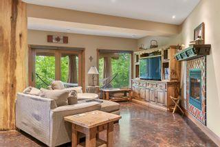 Photo 94: 1897 Blind Bay Road: Blind Bay House for sale (Shuswap Lake)  : MLS®# 10233379