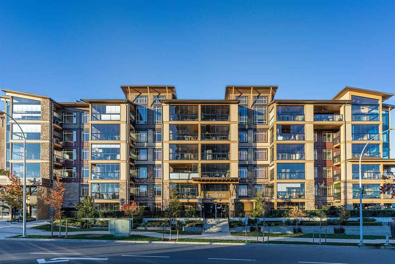 FEATURED LISTING: 616 - 2860 TRETHEWEY Street Abbotsford