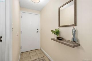 Photo 21: 506 327 Maitland St in VICTORIA: VW Victoria West Condo for sale (Victoria West)  : MLS®# 826589