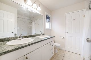 """Photo 28: 6513 PIMLICO Way in Richmond: Brighouse Townhouse for sale in """"SARATOGA WEST"""" : MLS®# R2517288"""