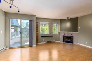 """Photo 6: 415 6735 STATION HILL Court in Burnaby: South Slope Condo for sale in """"COURTYARDS"""" (Burnaby South)  : MLS®# R2450864"""