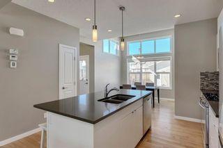 Photo 11: 64 NEW BRIGHTON Grove SE in Calgary: New Brighton Detached for sale : MLS®# C4233514