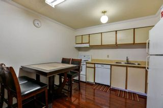 Photo 15: 212 836 TWELFTH Street in New Westminster: West End NW Condo for sale : MLS®# R2248955