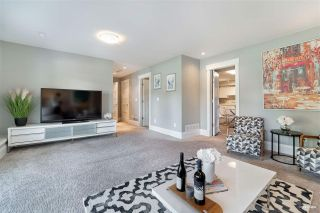 Photo 17: 6261 6TH Street in Burnaby: Burnaby Lake House for sale (Burnaby South)  : MLS®# R2590497