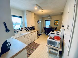 Photo 17: 414 13 Avenue NE in Calgary: Renfrew Detached for sale : MLS®# A1067656
