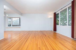 Photo 9: 16442 104A Avenue in Edmonton: Zone 21 House for sale : MLS®# E4254644