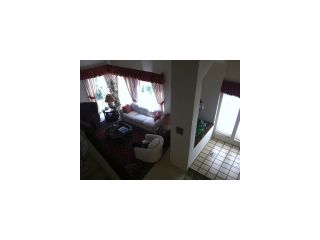 Photo 3: LA COSTA House for sale : 3 bedrooms : 7410 Brava Street in Carlsbad