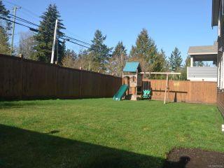 Photo 29: 1528 Regatta Pl in COWICHAN BAY: Du Cowichan Bay House for sale (Duncan)  : MLS®# 722265