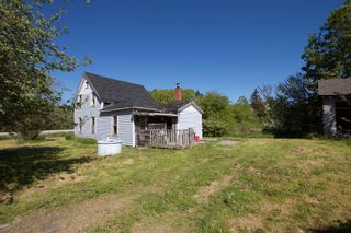 Photo 5: 7392 HIGHWAY 340 in Weymouth: 401-Digby County Residential for sale (Annapolis Valley)  : MLS®# 202112718