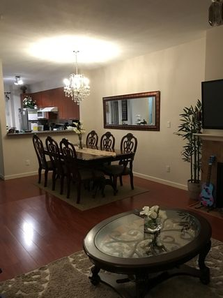 """Photo 6: 14 7322 HEATHER Street in Richmond: McLennan North Townhouse for sale in """"HEATHER GARDENS"""" : MLS®# R2157016"""