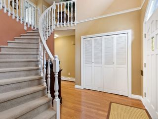 Photo 41: 3926 Compton Rd in : PA Port Alberni House for sale (Port Alberni)  : MLS®# 876212